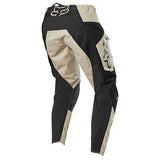 Fox Racing Legion LT Pant - Black