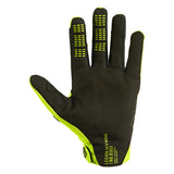 Fox Racing Legion Thermo Glove   - Orange