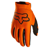 Fox Racing Legion Thermo Glove   - Black