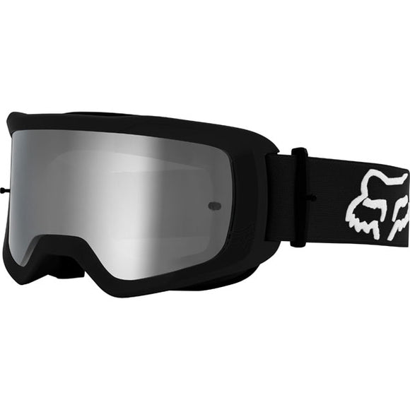 Fox Racing Main S Stray Goggle  -
