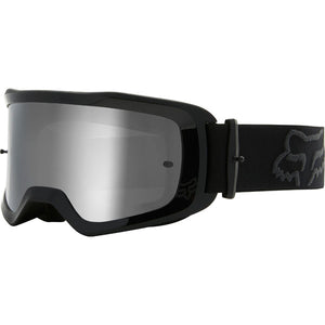 Fox Racing Main Stray Goggle  -