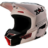 Fox Racing V1 Illmatik Helmet  - Pink