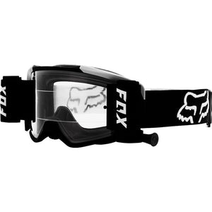 Fox Racing Vue Stray - Roll Off Goggle  -