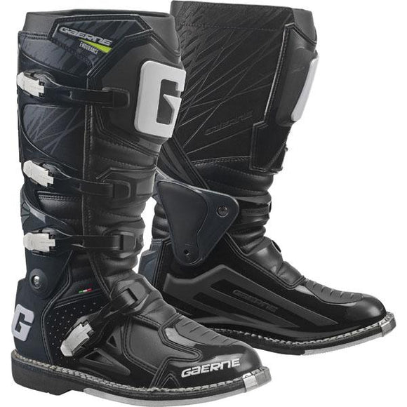 Gaerne Fastback Boots