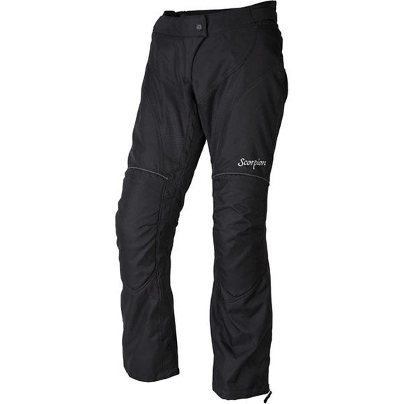 Scorpion Womens Maia Pants