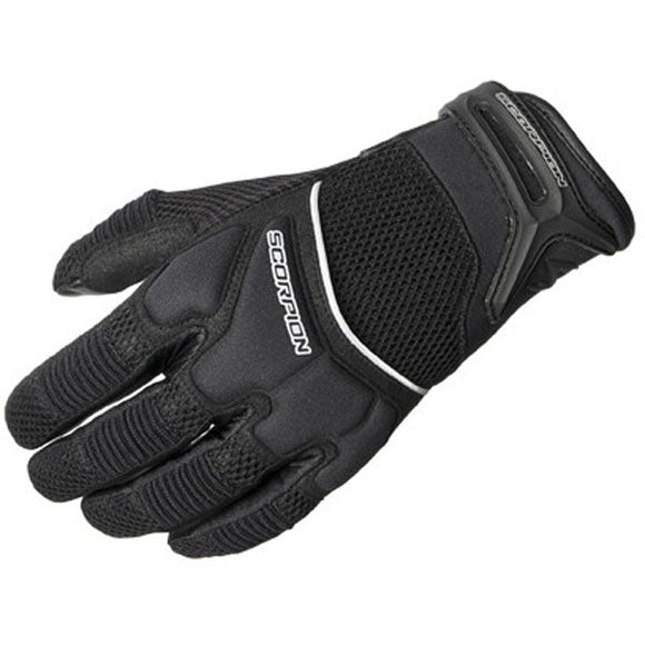 Scorpion Cool Hand II Gloves