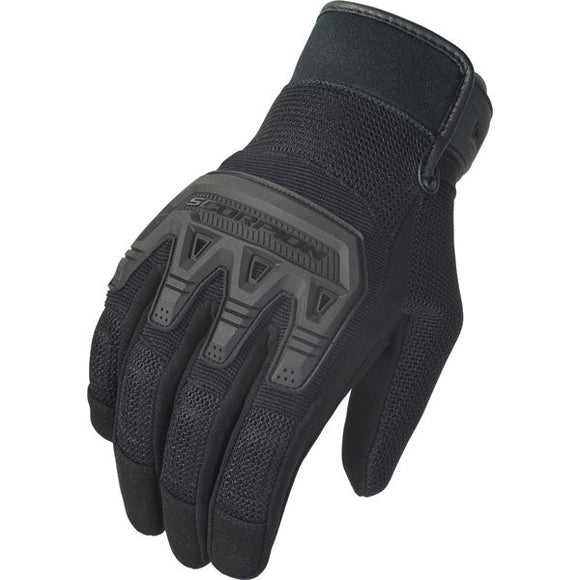 Scorpion Covert Tactical Gloves - ExtremeSupply.com
