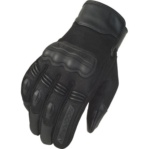 Scorpion Divergent Gloves - ExtremeSupply.com