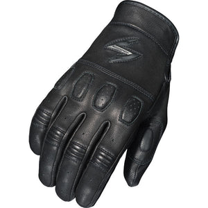 Scorpion Gripster Gloves - ExtremeSupply.com
