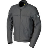 Scorpion Stealthpack Jacket - ExtremeSupply.com