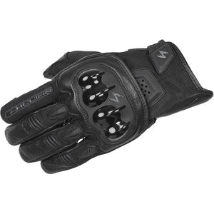 Scorpion Talon Gloves - ExtremeSupply.com