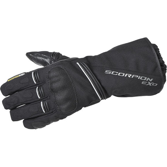 Scorpion Tempest Cold Weather Gloves
