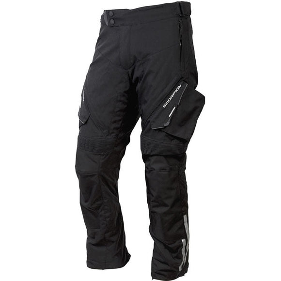 Scorpion Yosemite Pants