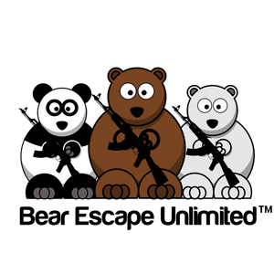Bear Escape Unlimited