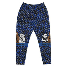 Load image into Gallery viewer, Men's 'Bear-Camo' Bear Escape Unlimited™ Joggers