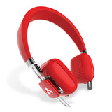 B-334 (BLUETOOTH HEADPHONE)