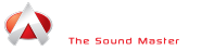 Audionic - The Sound Master
