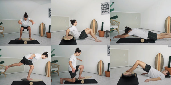 balance_board_workout
