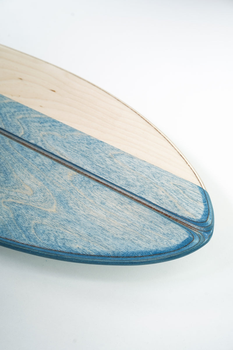 Bobbel Board blue