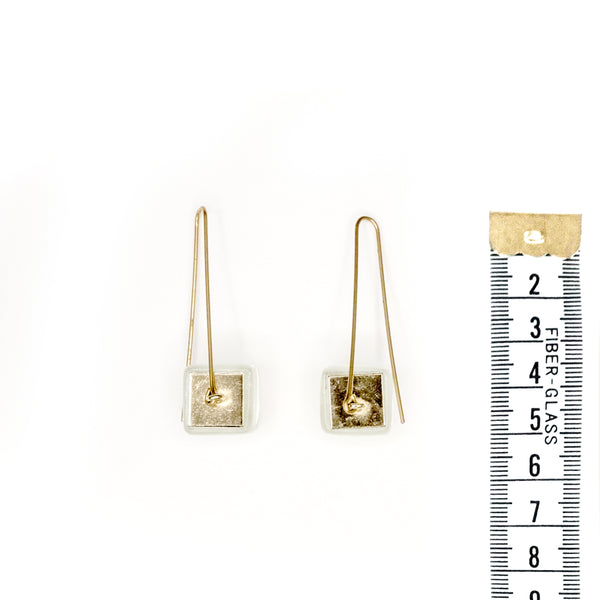 Jemila Earrings