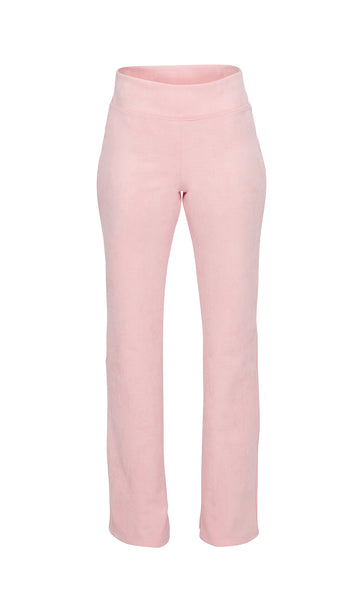 Annalise Pants in Pink