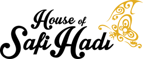 House of SafiHadi