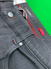 Load image into Gallery viewer, Roy Robson Denim - Black Slim
