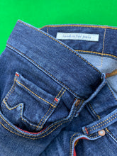 Load image into Gallery viewer, Denims - Handcrafted Denims - BLUE