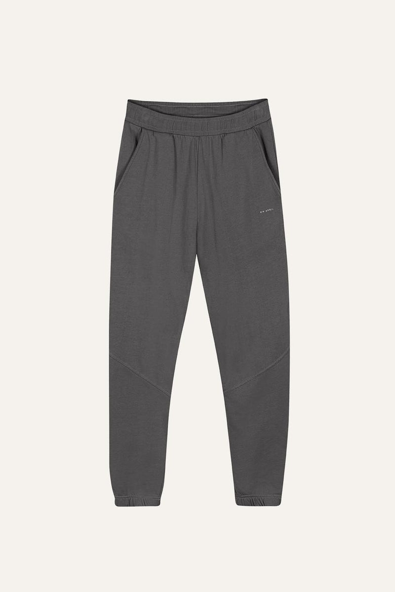 Homewear Jogger Granite Gray