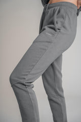 Homewear Jogger Granite Gray (6013341696183)