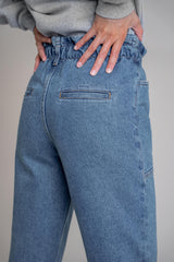 Frida Pants Light Blue (6013326688439)