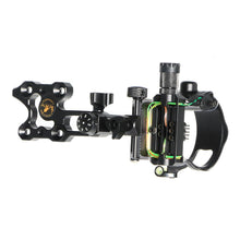Load image into Gallery viewer, Topoint DB9150 DB9250 5-Pin Bow Sight