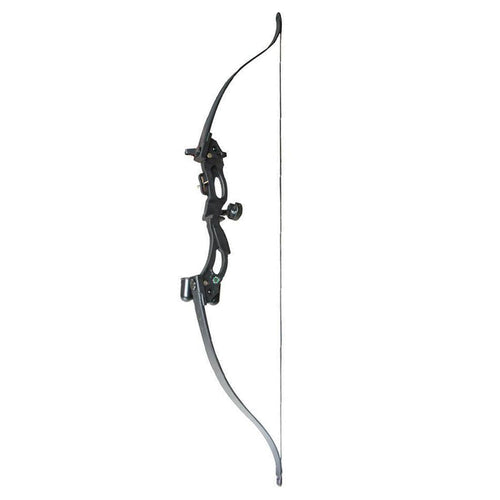 16 lbs Youth Takedown Recurve Bow