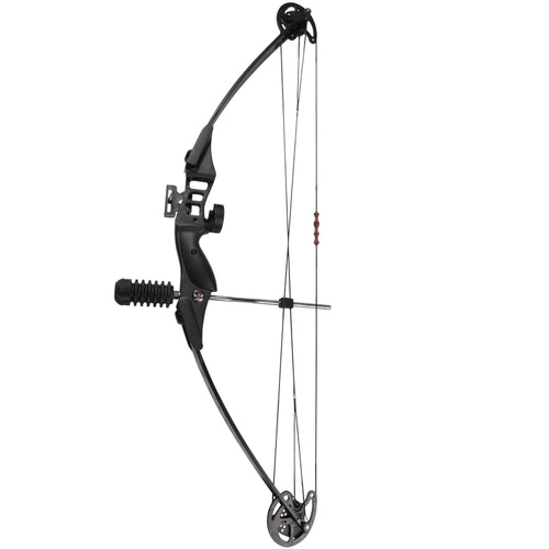 Archery Compound Bow Package Right Hand