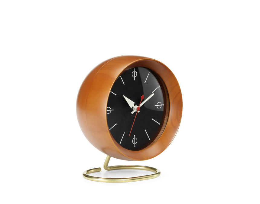 Desk Clock - Chronopak
