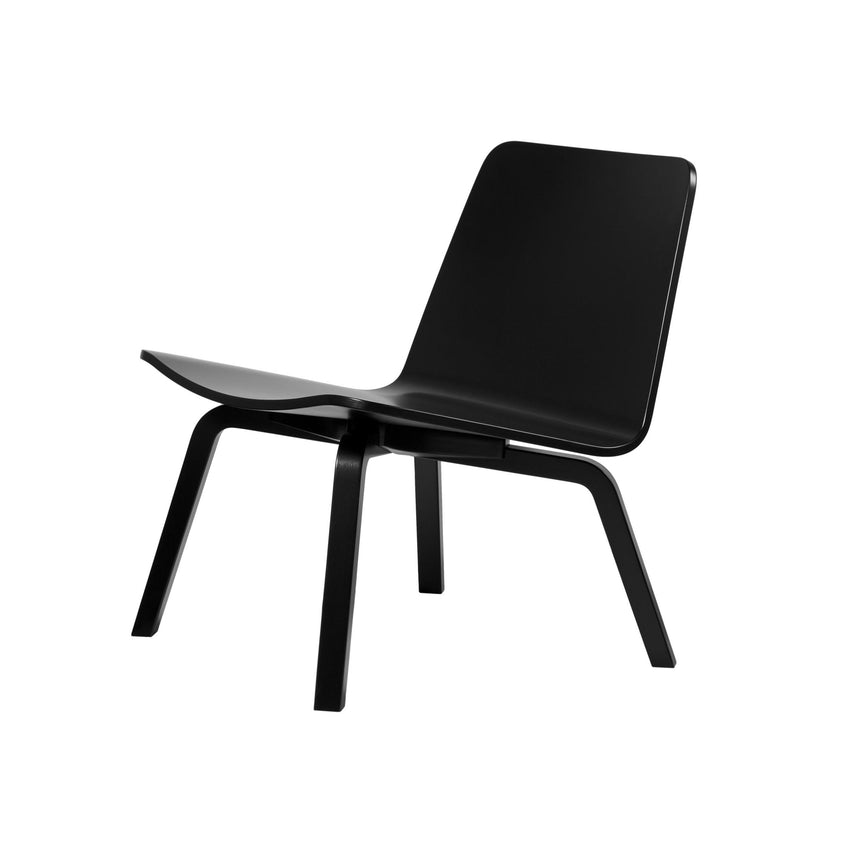 HK002 Lounge Chair