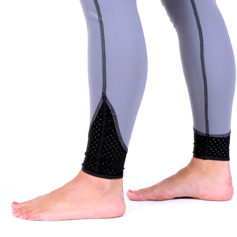 Splash Leggings