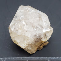 Herkimer Diamond 9 - Highland Rock
