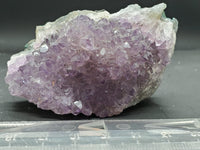 Amethyst Quartz Cluster 2 - Highland Rock