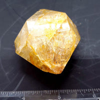 Herkimer Diamond 8 - Highland Rock