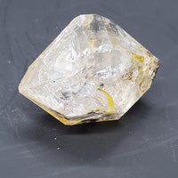 Herkimer Diamond 5 - Highland Rock