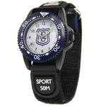 Junior Sports Watch