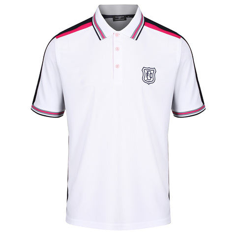 Glenmuir Murray Polo