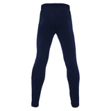 Macron Pro Training Pant Dark Blue