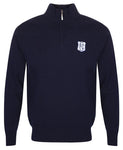 Glenmuir Coll Sweater