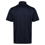 Murray Golf Hale Polo