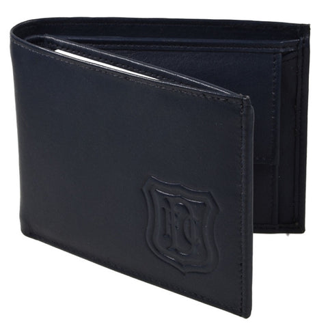 Leather Wallet Nappa