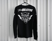 Load image into Gallery viewer, Tigercat Longsleeve