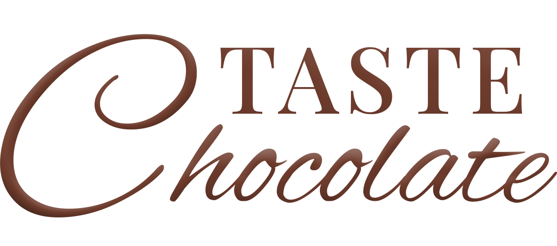 tastechocolate.co.uk