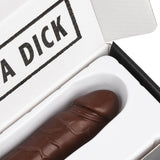 Load image into Gallery viewer, Eat A D*ck - The Don Box